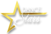 Dancestars